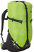 The North Face Shadow 40+10 Macaw Green/Safety Green